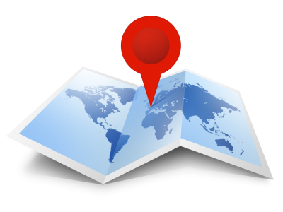 psd-world-map-icon